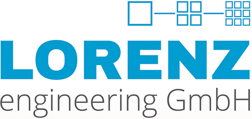 LORENZ engineering GmbH