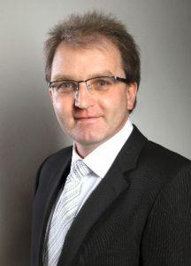 Robert Gerstl